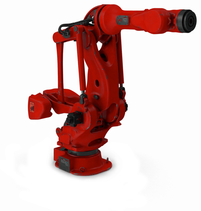 Large-Payload-Robot.H03.2k-YX2RJLN