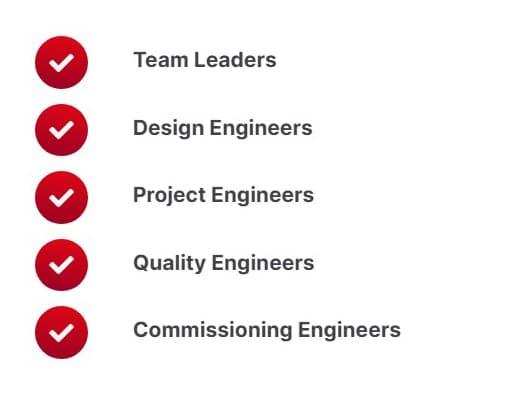 engineering2 (1)